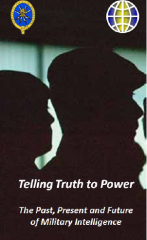 Telling the Truth to Power